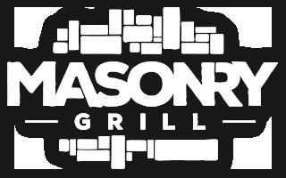 Masonry Grill